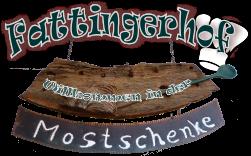 Fattingerhof essen erleben
